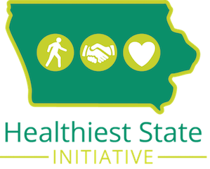 Healthiest State Initiative accepting award applications