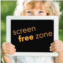 Fun Screen Free Activities!