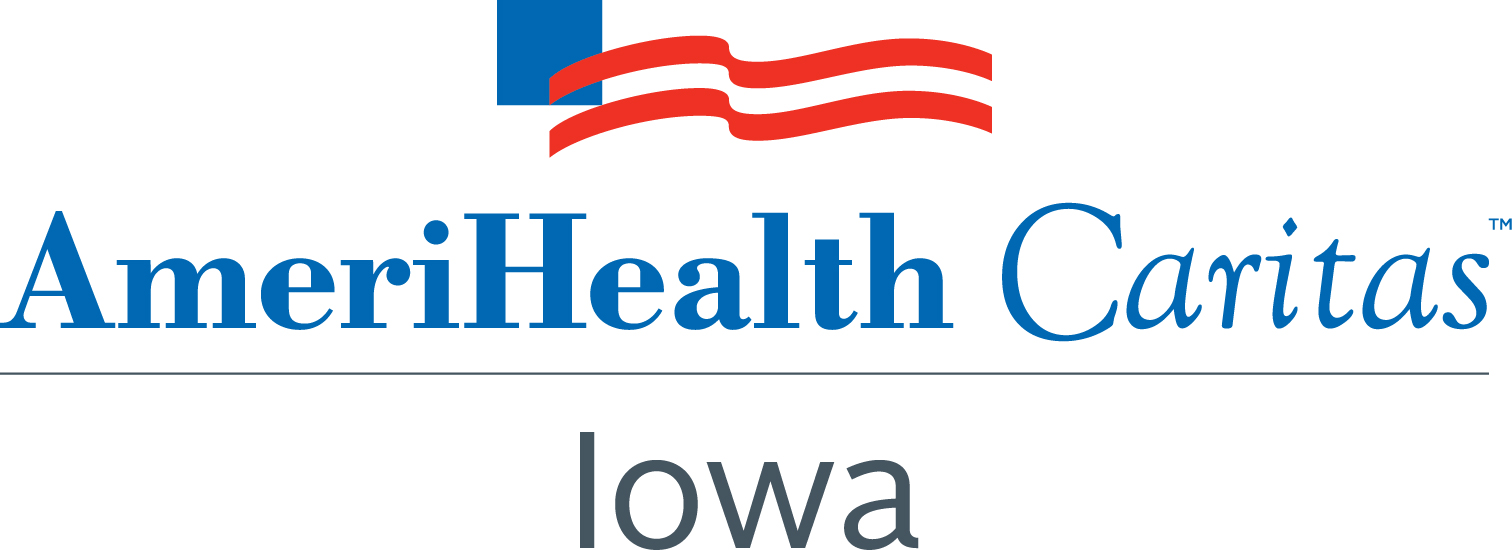 AmeriHealth Caritas Iowa