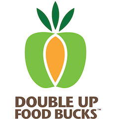 Double Up Food Bucks Kicks Off May 3