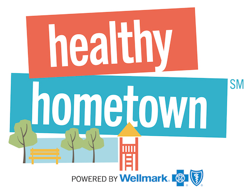 Healthy Hometown
