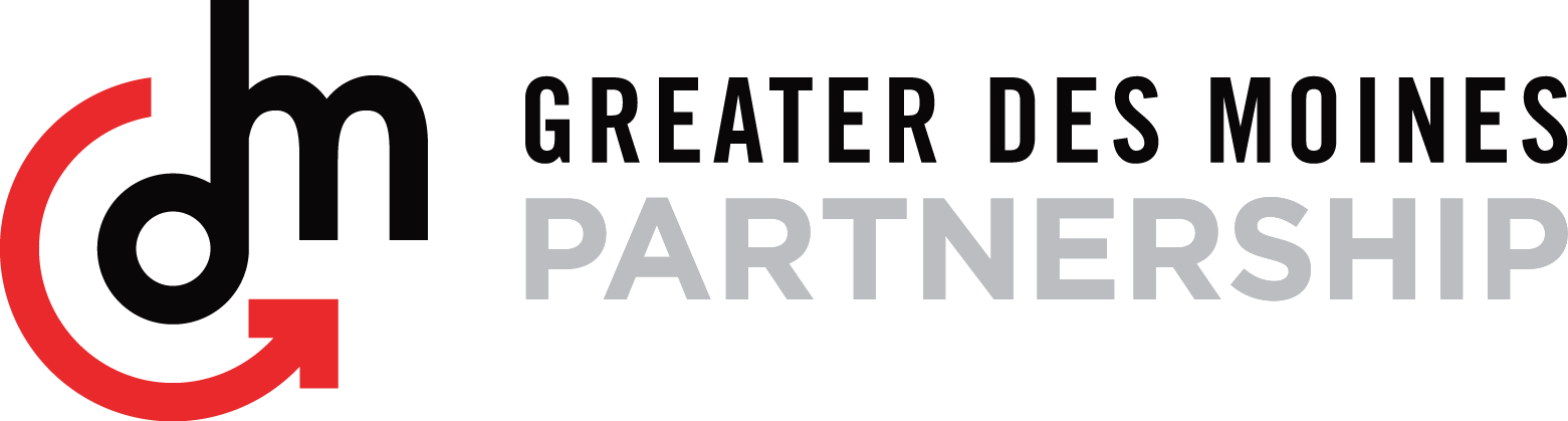 Greater DSM Partnership