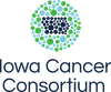 Iowa Cancer Consortium
