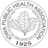 Iowa Public Health Association