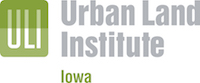 Urban Land Institute Iowa