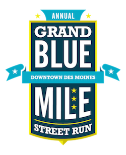 Urbandale wins Grand Blue Mile-Healthiest State Initiative 'Set the Pace' Challenge