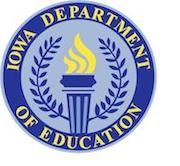 IA Department of Education