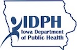 IA Dept of Public Health