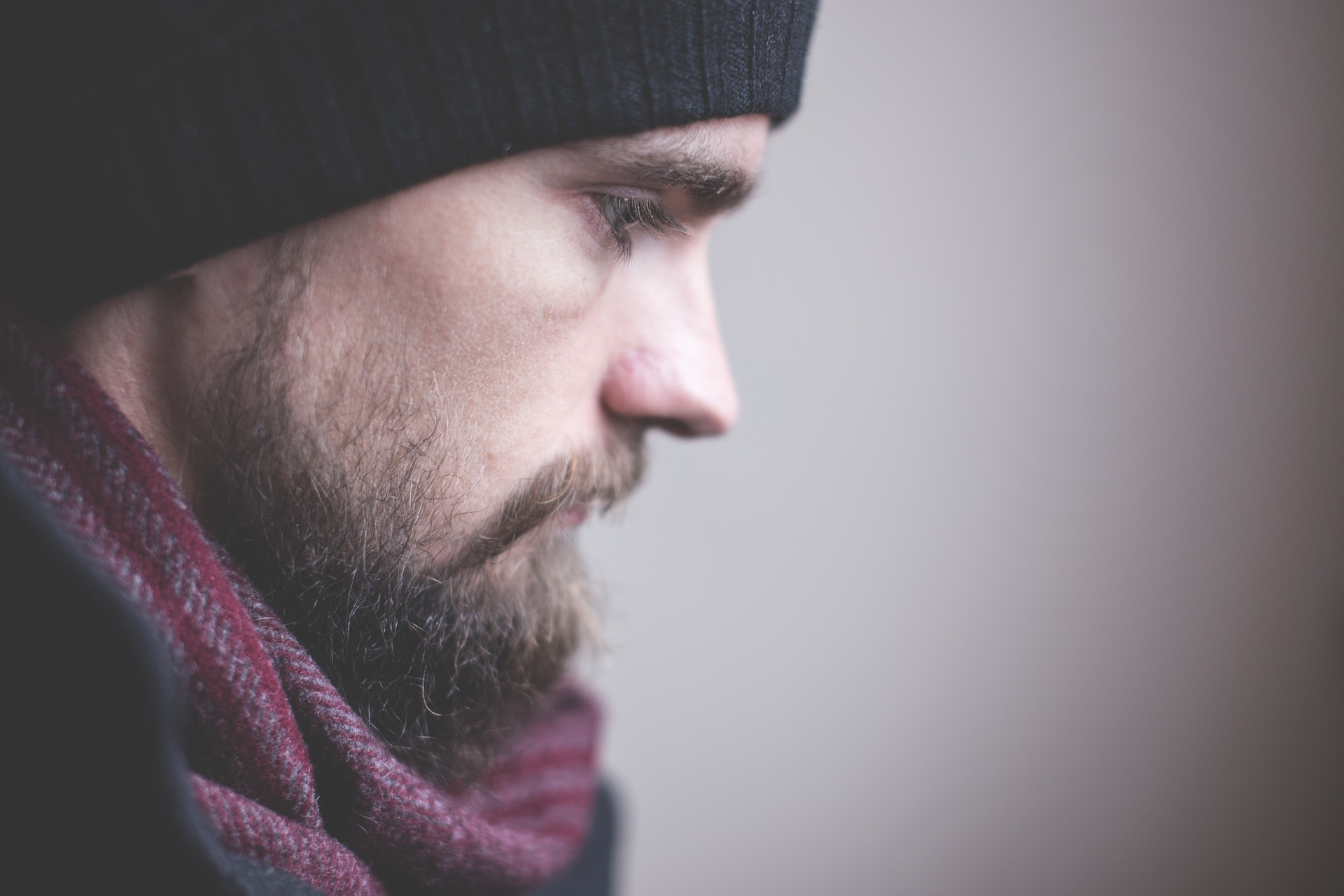 Got the winter blues? How to combat seasonal depression