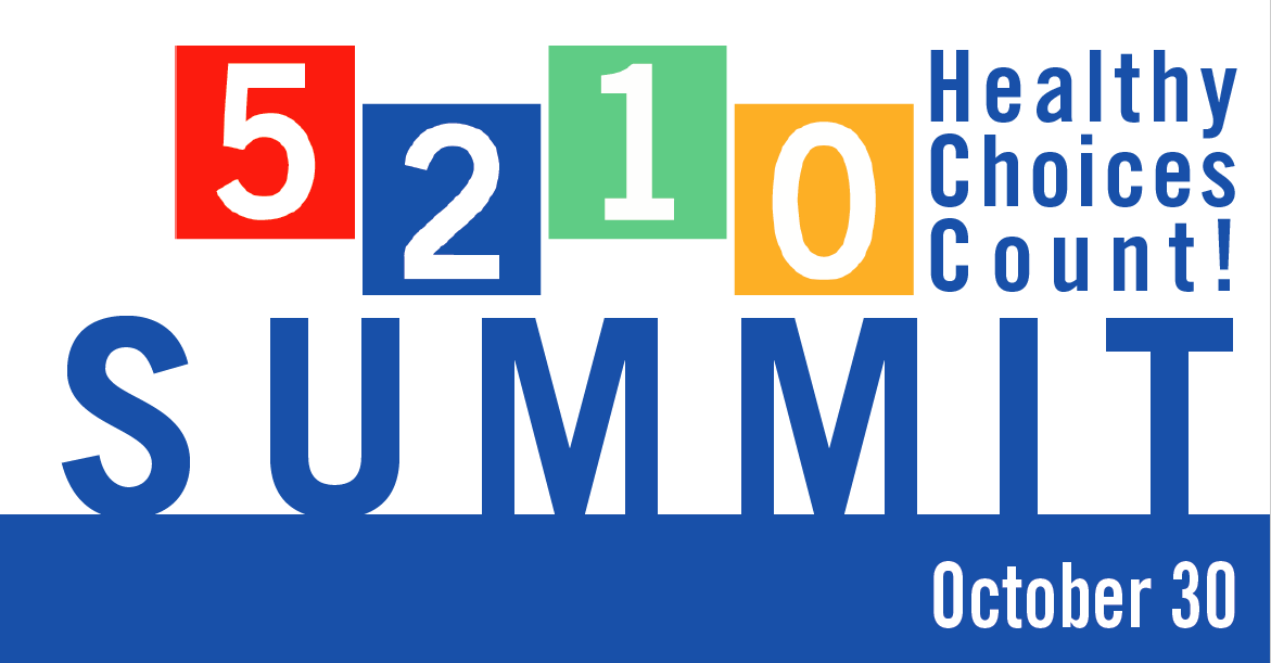 HSI Summit Header