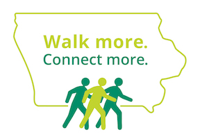 Healthiest State Initiative Annual Walk Registration Now Open