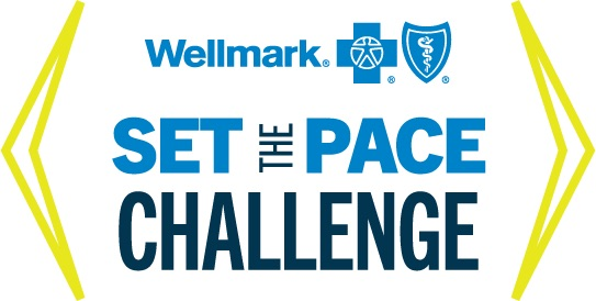 Wellmark Set the Pace Challenge returns in 2021