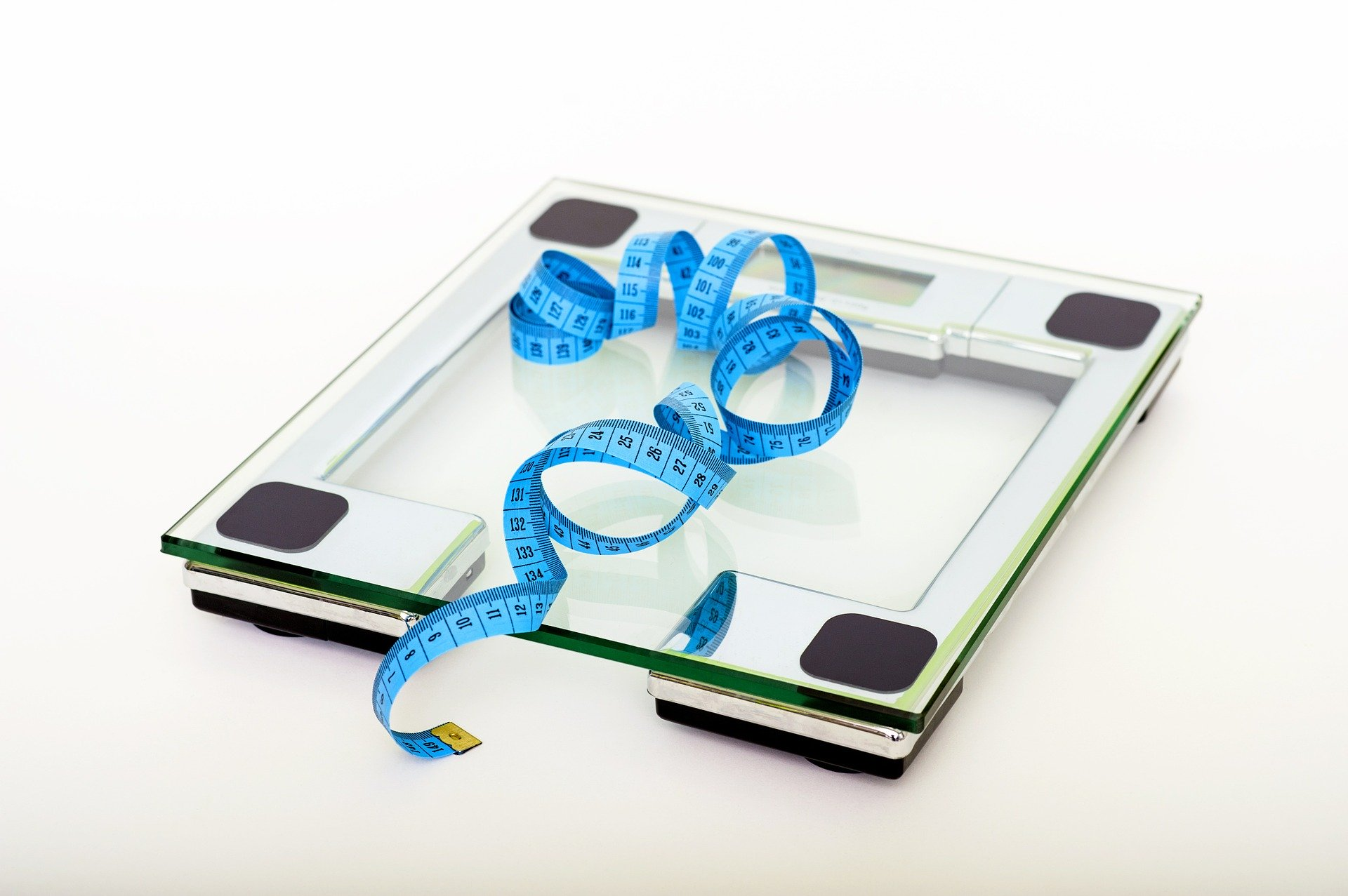 4 ways to understand weight stigma